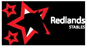 Redlands Stables